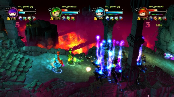 ages-of-mages-the-last-keeper-pc-screenshot-www.deca-games.com-2