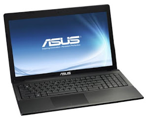 ASUS X55U FOXCONN WLAN WINDOWS 8.1 DRIVER DOWNLOAD