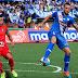 River E vs Emelec en vivo - ONLINE Primera A Ecuador 21 de Julio
