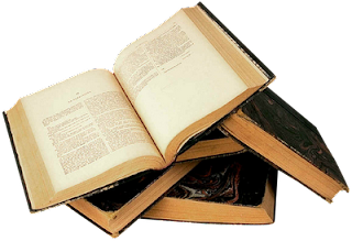 PDF DE LIBROS DEMONOLOGIA
