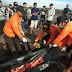 Wisatawan Korban Arus Gelombang Pantai Ketawang Diketemukan Meninggal