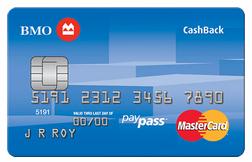 No forex credit card canada