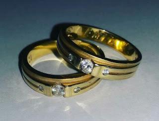 alternatif Mengurus Syarat-syarat Nikah yang Sah Menurut Agama dan Negara Sangat Mudah