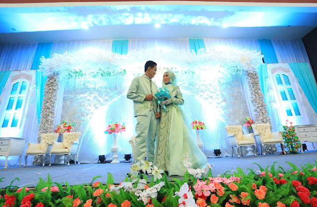 Mengenal Lebih Dekat Wedding Pontianak : Terpercaya dan Berpengalaman
