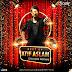 Best of Atif Aslam Exclusive Mixtape 2016 - DJ Asif