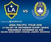 indonesia la galaxy