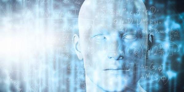 Σύστημα τεχνητής νοημοσύνης που προβλέπει το άμεσο μέλλον από το ΜΙΤ