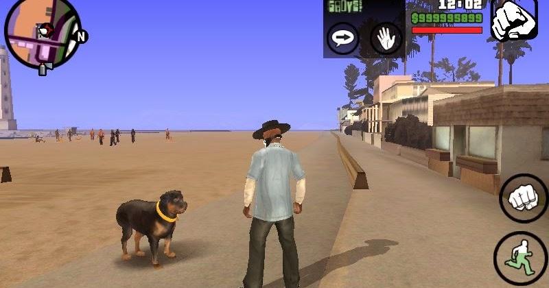 Gta V Can I Own A Dog