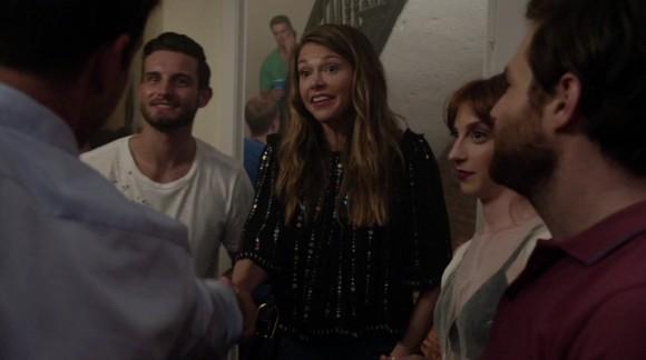 Outlander Recap Season 2 Finale Episode 13  TVLine