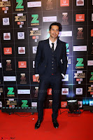 Bollywood Celebrities on the Red Carpet Of Zee Cine Awards 2017 Exclusive 105.JPG