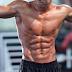 5 Tips Membuat Badan Six Pack dan Berotot Tanpa Fitnes atau Nge-Gym