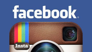 Facebook now owned Instagram also pressure on Snapchat
