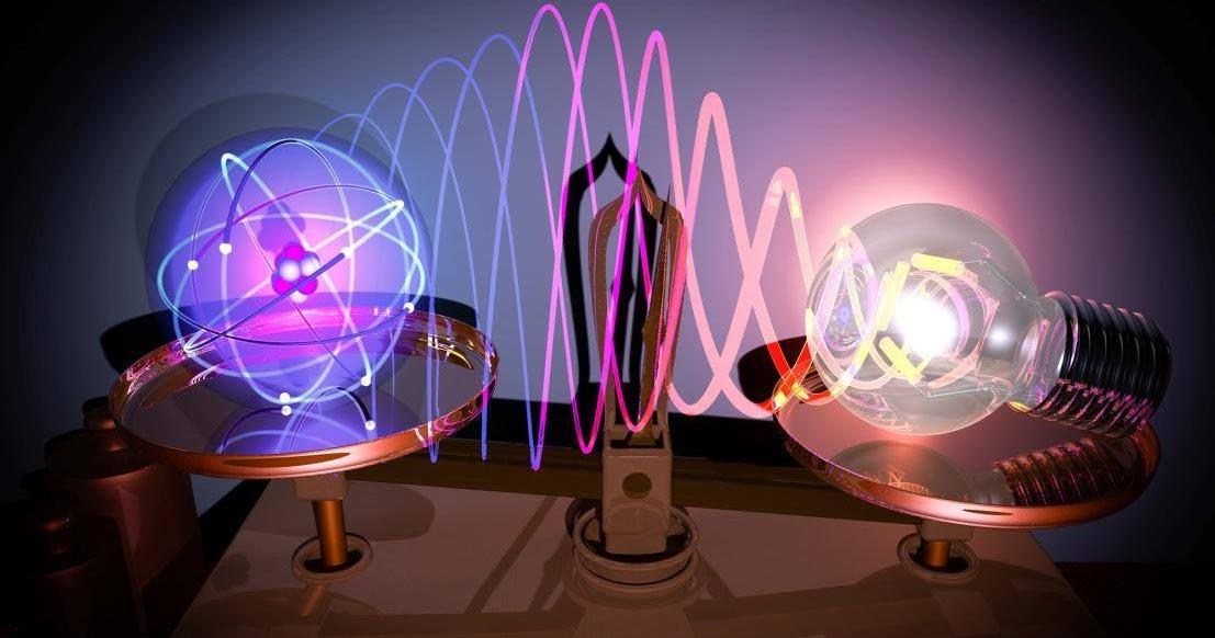 Dambero لمادة الفيزياء خلفيات بوربوينت فيزياء
