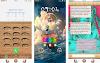 Oppo Theme: One Piece Theme