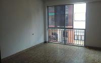 piso en venta calle alcalde tarrega castellon salon
