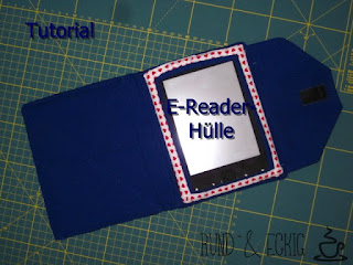 https://rundundeckig.blogspot.co.at/2013/08/tutorial-hulle-fur-ereader.html