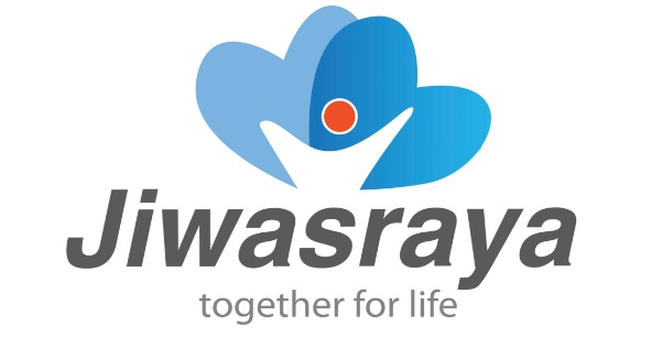 Lowongan Kerja Terbaru PT Asuransi Jiwasraya (Persero)