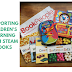 Supporting Children's Learning with STEAM Books
