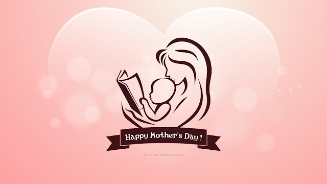 Allfestivalwallpaper,happy mother day images, pictures of mothers love, mothers day images for whatsapp, happy mothers day images and quotes, happy mothers day images free download, happy mothers day images 2016, mothers images and quotes, happy mothers day images facebook, mothers day pictures to draw