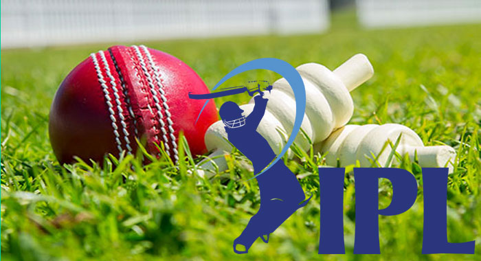 Online Live Cricket Match Kaise Dekhe