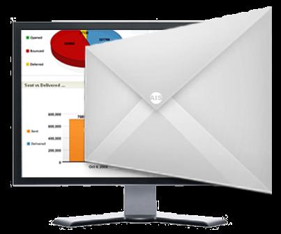 5 Peralatan Email Marketing untuk Membantu Tumbuh Bisnis Anda