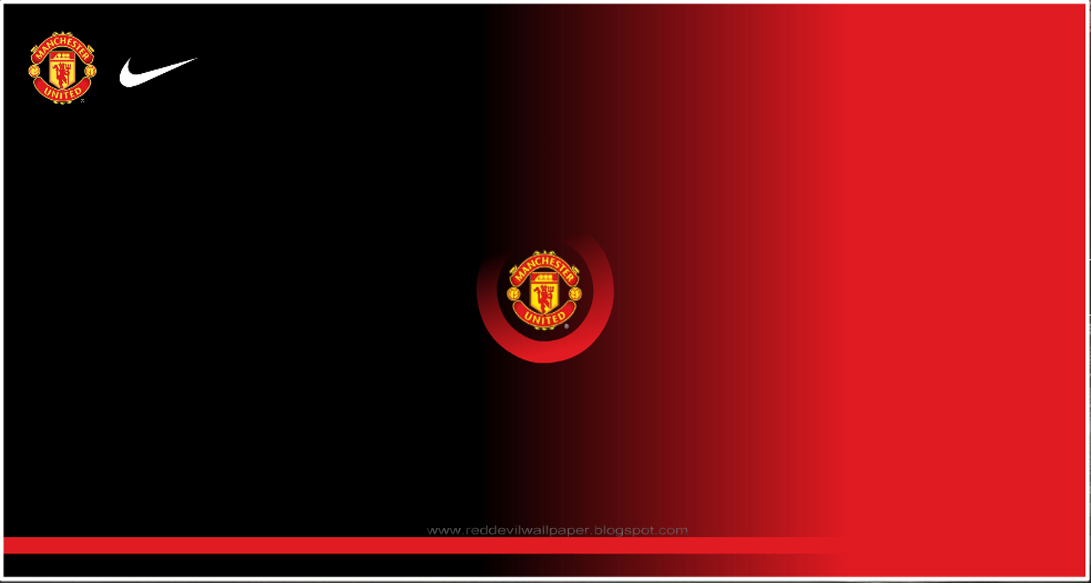 Manchester United Wallpaper Android Phone Man Utd Wallpaper 2011 2012