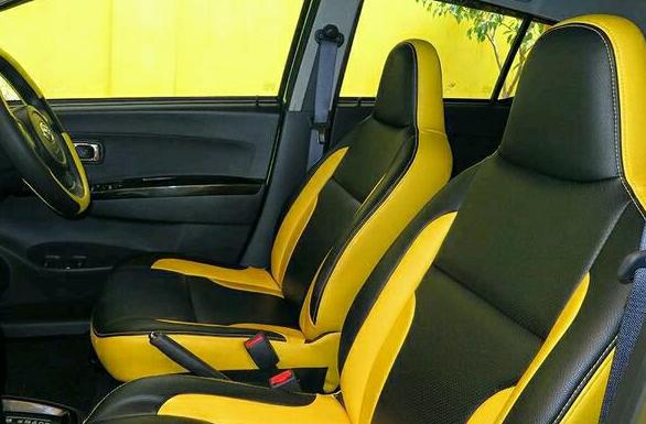Tips Membersihkan Jok Mobil