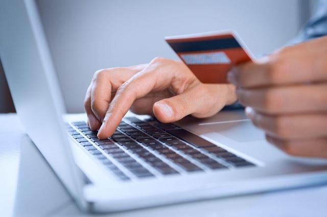 Τα SOS στις συναλλαγές μέσω e-banking