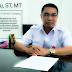 Bidu Jabat KaSatker PJN Kalteng, Berbagai Kalangan Berikan Apresiasi Positif