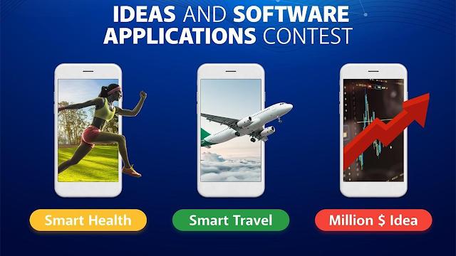Au fost desemnați câștigătorii celei de-a 5-a ediții a competiției MobilPRO – Inovare și Mobilitate