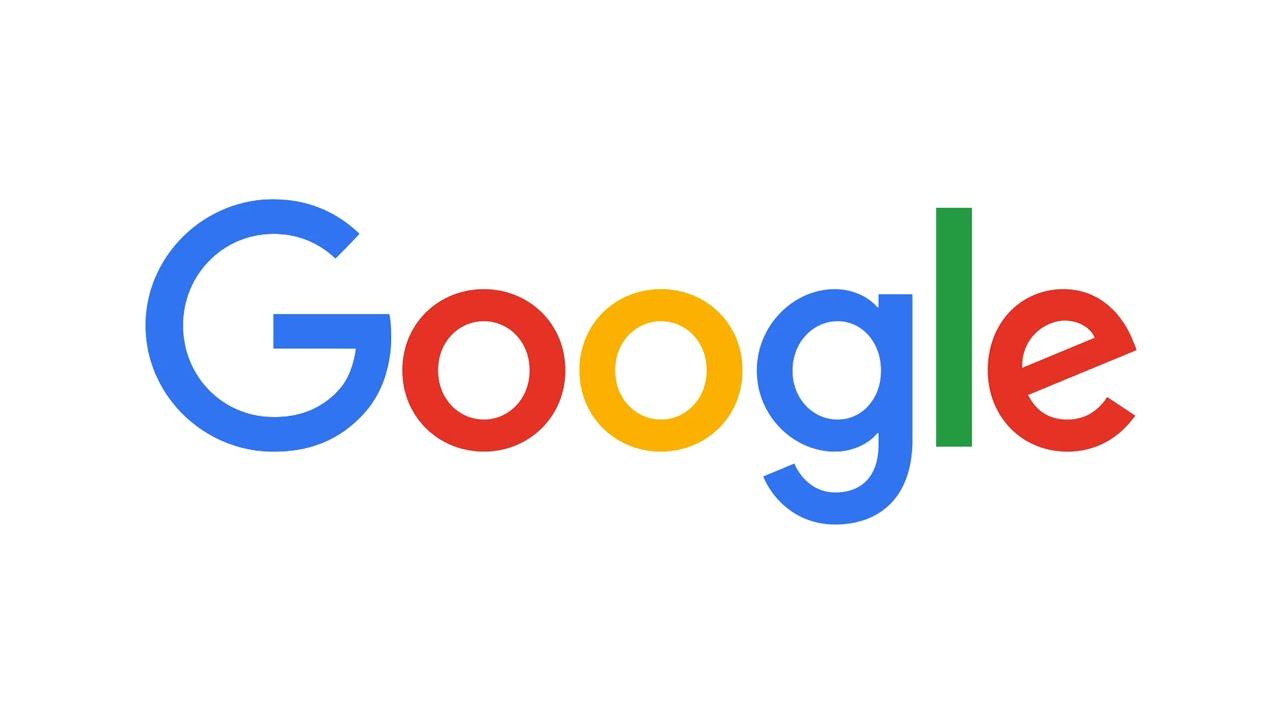 Hidden Google Secrets [video]