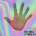 'Comfort of Strangers': Ouça a nova música do Bastille para o Record Store Day