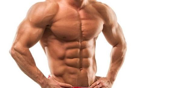 3 most effective ways how to increase weight fast