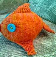 http://www.ravelry.com/patterns/library/fishy