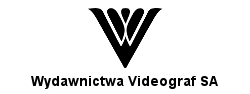 Wydawnictwo Videograf SA