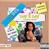 "New Music: @fleakardashian X @KelKeyz_ - ""Day 2 Day"""