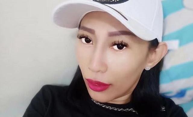 Janjikan Pamer Foto Hot Lagi, Dewi Sanca Persilahkan Netter Komentar Sepuasnya