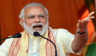modi-will-give-ias-officers-mantras-of-good-governance