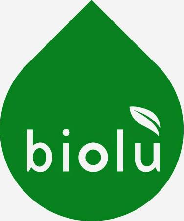 http://www.biolu.it/home.html