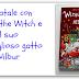 Un Natale con Winnie the Witch