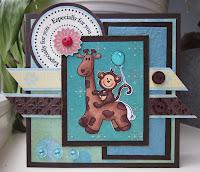 http://creajacqueline.blogspot.com/2012/05/giraffe-and-monkey-1.html