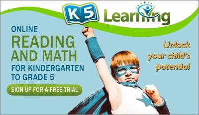 http://www.k5learning.com?k5ref=oureverydayharvest