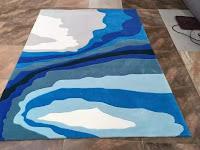 5 Cara Kreatif Memakai Karpet untuk Dekorasi Rumah Minimalis