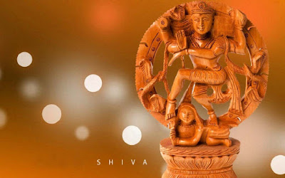 shiva-cute-statue-hd-wallpaper-nakalank