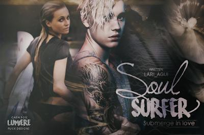 CF - Soul Surfer (Lari_agui)