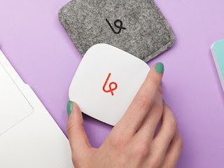 Karma Go Hotspot & 50 GB of Data
