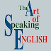 The Art of Speaking English e-book Hindi PDF Download