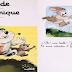 قصص فرنسية للاطفال Drole de pique nique