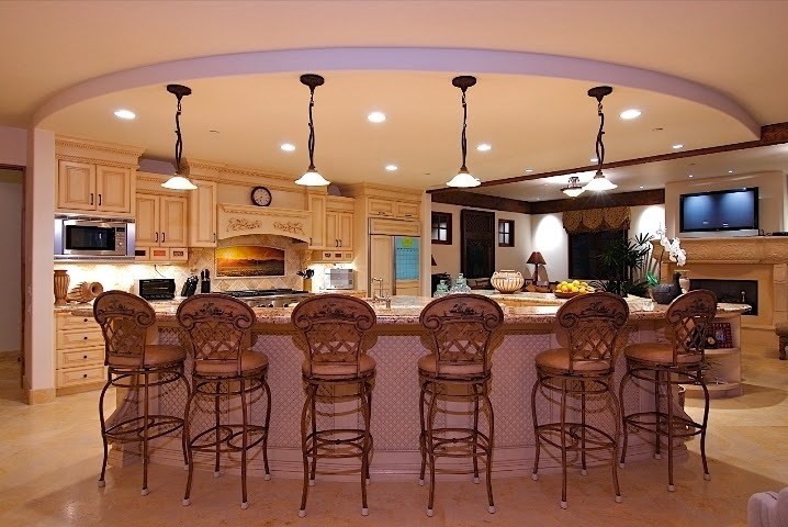 amazing wall paint ideas for kitchen