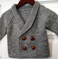 http://www.ravelry.com/patterns/library/henrys-sweater-2